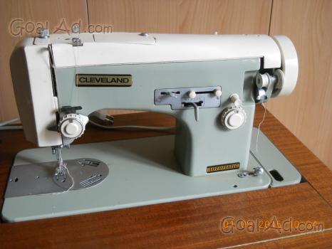 Confronta gli annunci e prodotti in offerta macchina for Pedale elettrico per macchina da cucire